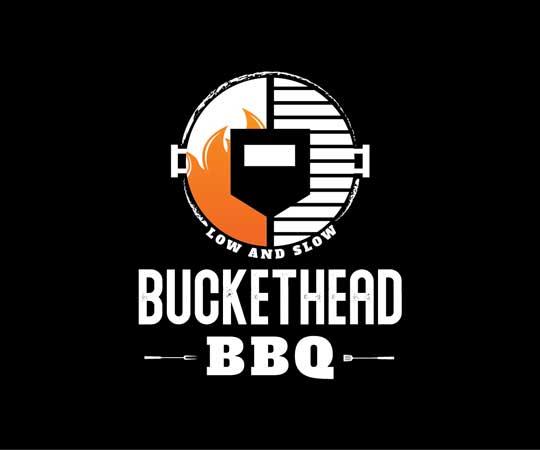 Buckethead BBQ