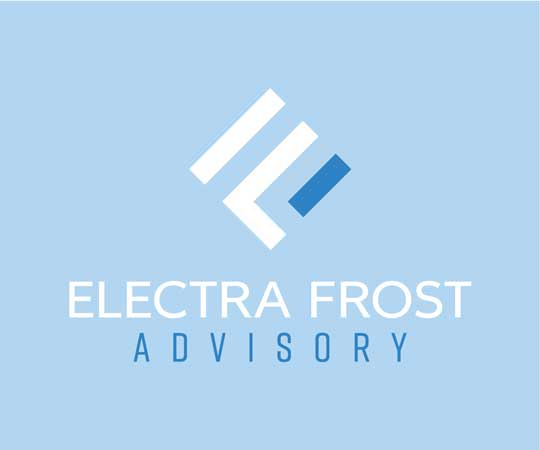 Electra Frost Accounting