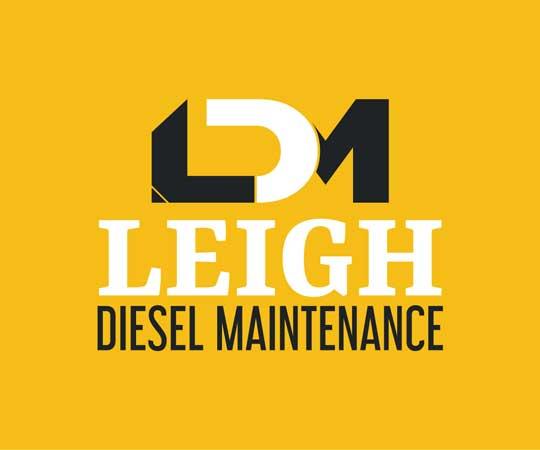 Leigh Diesel Maintenance