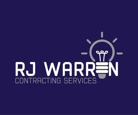 RJ Warren Contracting Services