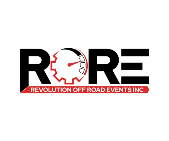 Revolution Off Road Events Inc