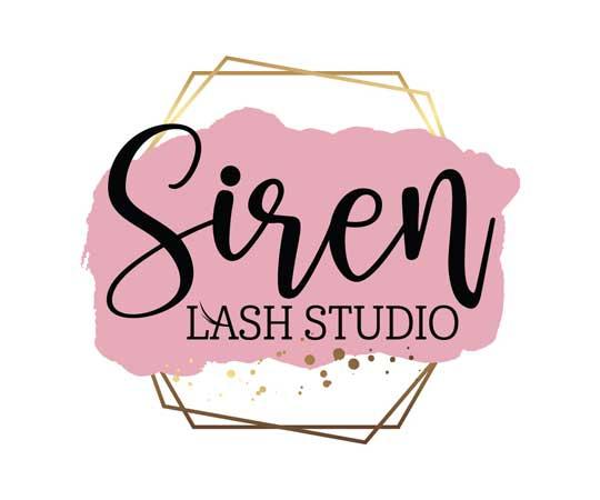 Siren Lash Studio